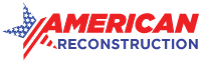 American Reconstruction and Restoration Services Logo